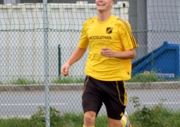 Verdienter 5:0 BSC-Heimsieg gegen FC Bischofswiesen