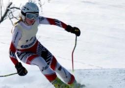 Surheimer Skimeisterschaft 2017