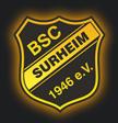 BSC Surheim  1946 e.V.
