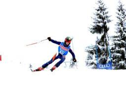 Surheimer Skimeisterschaft 2018