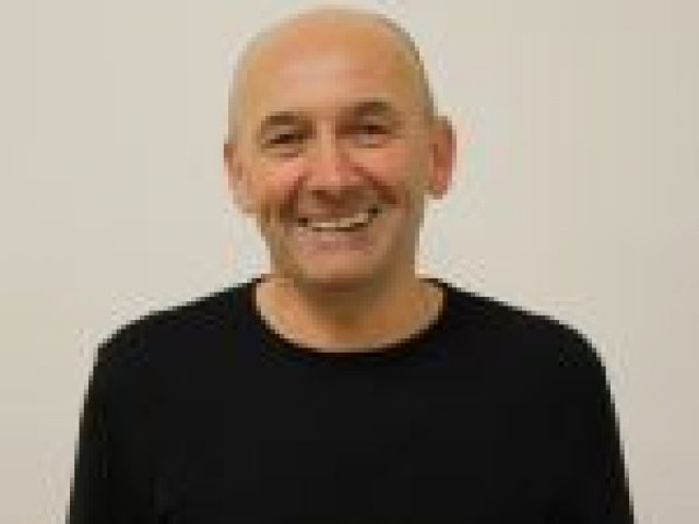 Manfred Oellerer