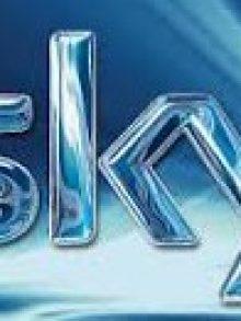 Bundesliga, DFB-Pokal und CL-Liga live auf SKY !!!!!!!!!