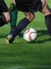 Erste Pflichtspiele der Kreisliga und A-Klasse auswärts am 04.08.2018