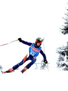 Surheimer Skimeisterschaft