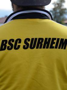 Beide Mannschaften auswärts am Sonntag in Riedering und Leobendorf