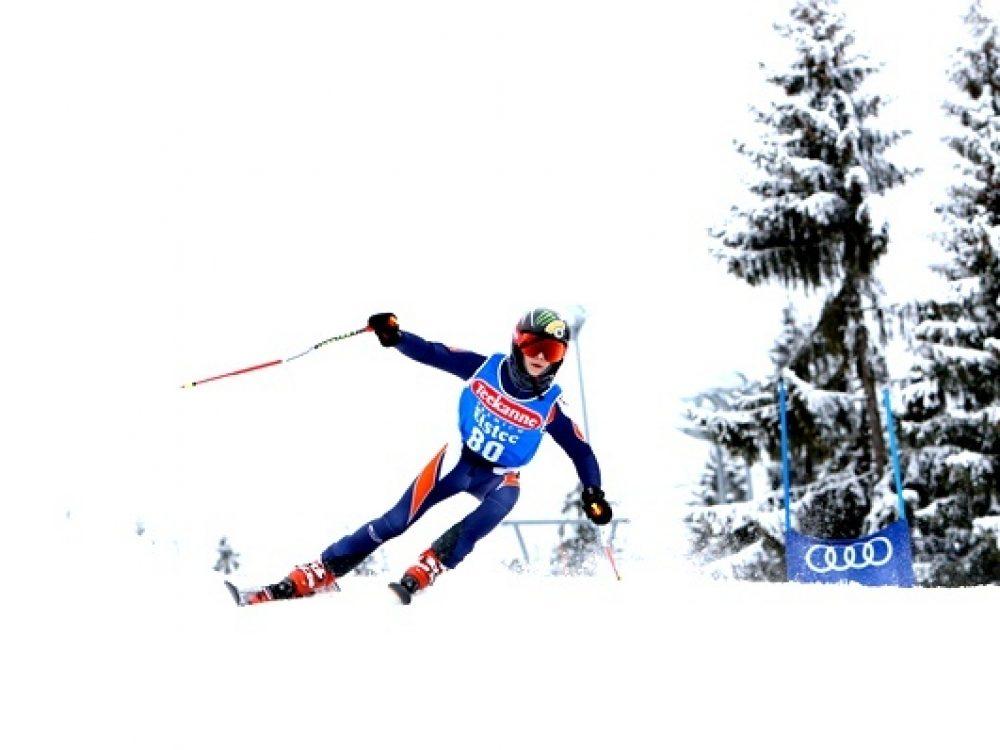 Surheimer Skimeisterschaft 2019