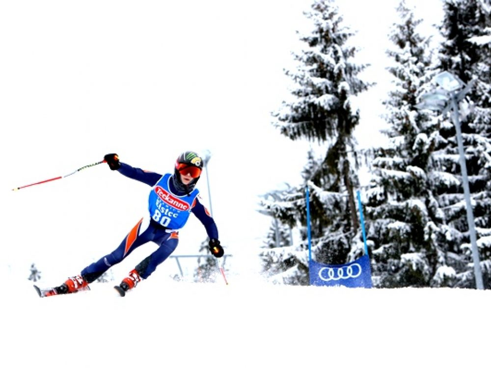 Skimeisterschaft 2020