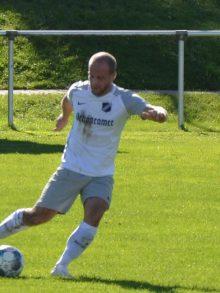 BSC Surheim gewinnt beim FC Töging verdient 5:2