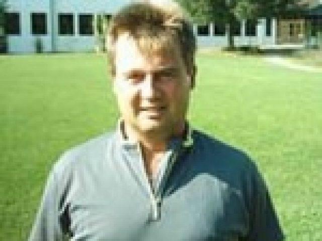 Christian Moosleitner