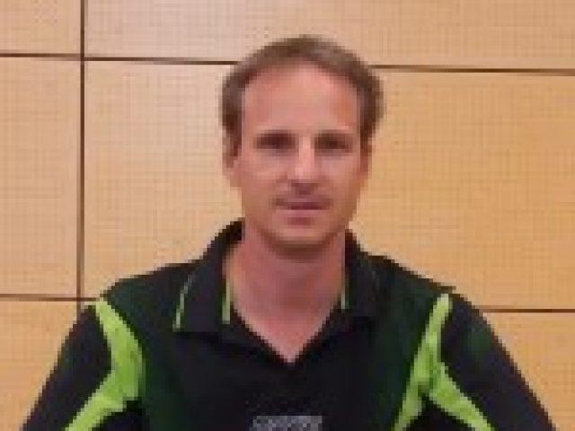 Christian Setzer