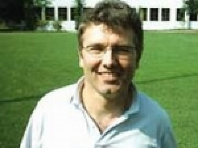 Konrad Ragginger