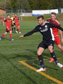 SG Schönau gegen BSC 3:0